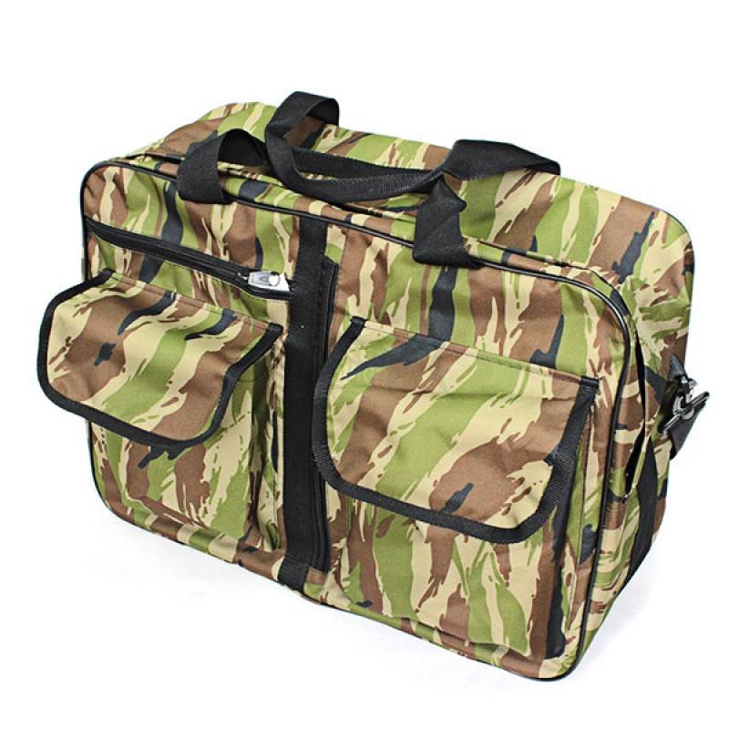 Купить рюкзак ткань оксфорд ткань том и джерри купить
